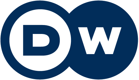 dw_tv_logo_2012