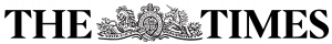 the_times_logo_white_bg